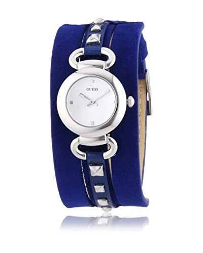 Guess Orologio Punky