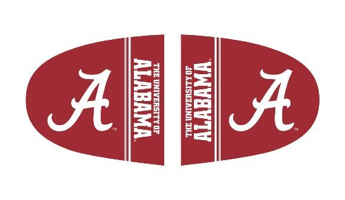 fanmats-ncaa-university-of-alabama-crimson-tide-polyester-mirror-cover-large-by-starsun-depot