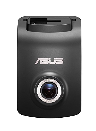 asus-reco-classic-car-dash-cam-1080p-full-hd-140-degree-wide-angle-lens-day-night-recording