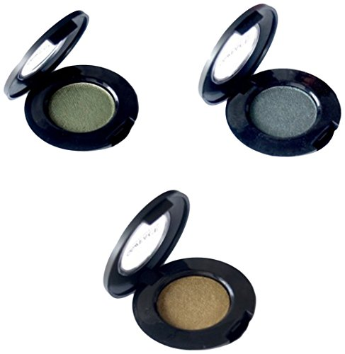 dollface-mineral-makeup-eye-shadow-christmas-gift-set-sparkling-moss-bottled-green-efex
