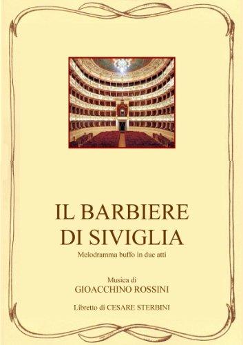 il-barbiere-di-siviglia-libretto-dopera
