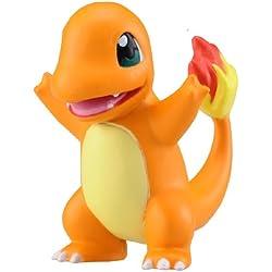 Muñeco Pokemon Charmander