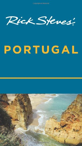 Rick Steves' Portugal