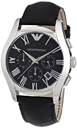 Emporio Armani Mens Watch - AR1633