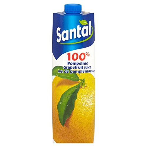 santal-fruit-1000ml-jugo-de-pomelo