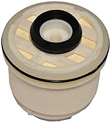 Purolator 79911490 High Performance Replacement Fuel Filter for Toyota Innova