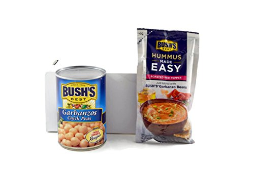 bushs-best-hummus-made-easy-kit-with-garbanzo-beans-included-roasted-red-pepper