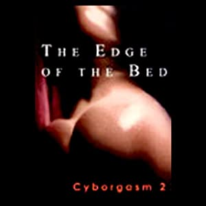 The Edge of the Bed Hörbuch