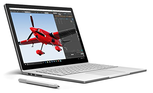 microsoft-surface-book-ecran-tactile-135-gris-intel-core-i5-skylake-8-go-de-ram-ssd-128-go-intel-hd-