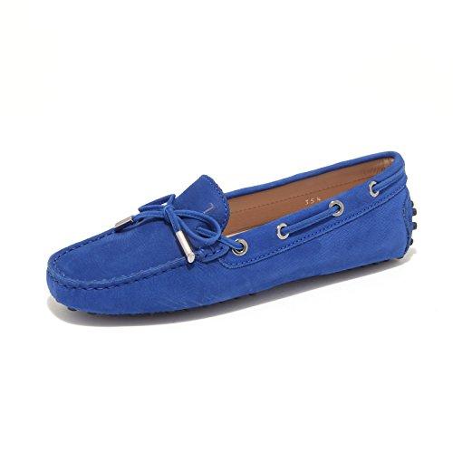 7853l-mocassini-donna-tods-heaven-scarpe-loafers-shoes-women-355