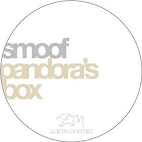 Smoof - Pandora's Box