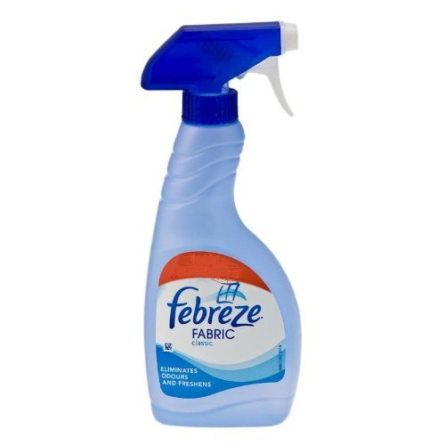 febreze-fabric-refresher-classic-500ml-2-packs-by-febreze