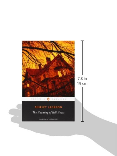 The-Haunting-of-Hill-House-Penguin-Classics