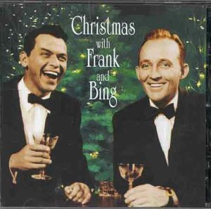Bing Crosby - Christmas With Frank and Bing - Zortam Music