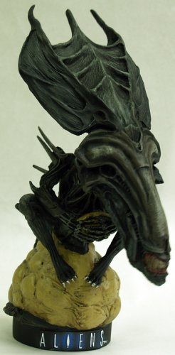 Alien Queen Extreme Head Knocker by NECA (Alien Head Knocker compare prices)