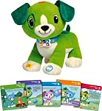 Fantastic LeapFrog Read with Me - Scout -- by LeapFrog