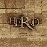 Execution Protocol by Herod (2002-06-03)