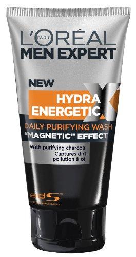 loreal-paris-men-expert-x-treme-charcoal-face-wash-150-ml