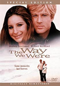 "Cover of ""The Way We Were (Special Editio..."