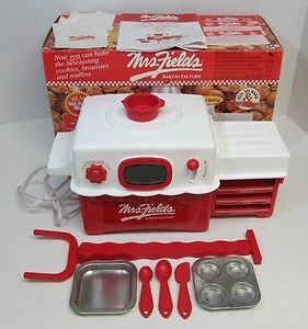 mrs-fields-baking-factory-by-mga