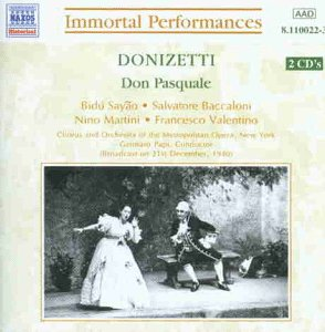 donizetti-don-pasquale-gesamtaufnahme-aufnahme-21121940