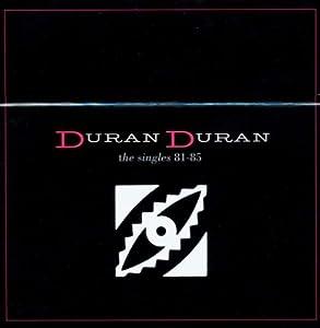 V1 1981-1985 Singles
