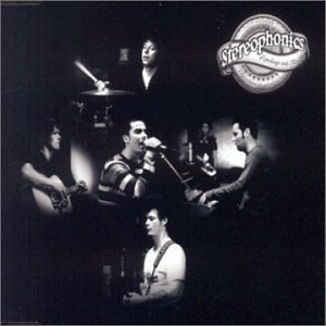 Stereophonics - Handbags & Gladrags Ep - Zortam Music