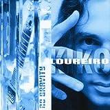 Kiko Loureiro - No Gravity [Japan LTD CD] VICP-65127