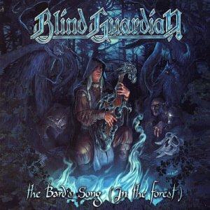 Blind Guardian - Bard
