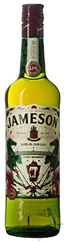 jameson-irish-whiskey-st-patricks-day-limited-edition-2016-designed-by-james-earley-40-07-l