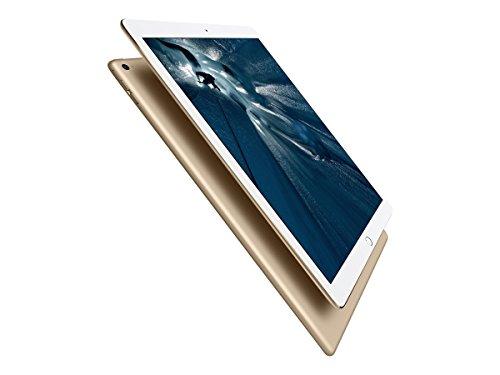 Apple-iPad-Pro-32GB