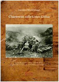 clausewitz-sulla-linea-gotica-come-la-superiore-tattica-tedesca-riusci-a-bloccare-lattacco-dei-sover