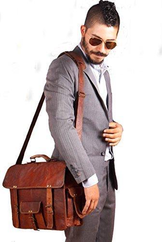 Buy Latest Mens Fashion Online  ZALORA Malaysia