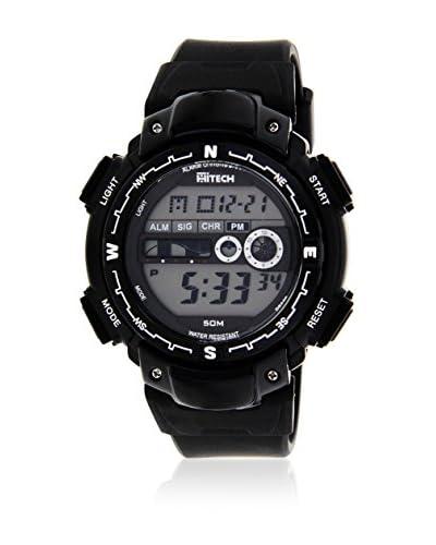 HITECH Reloj de cuarzo D57021/001  50 mm