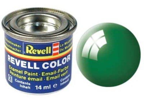 32161-Revell-smaragdgrn-glnzend-RAL-6029-14ml-Dose