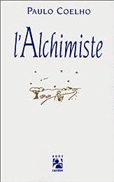 L' alchimiste