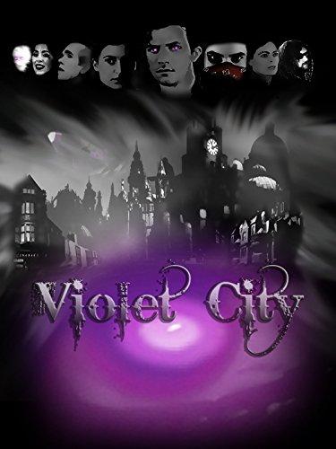 violet-city