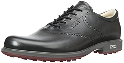 ECCO Men's Tour Hybrid Hydromax Golf Shoe