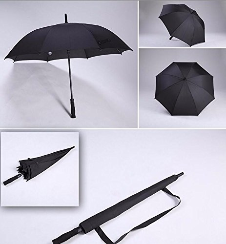ssby-long-handle-oversized-mens-automatic-double-umbrellas-customized-business-students-bar-umbrella