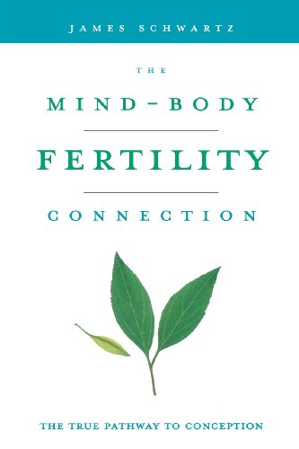 The Mind-Body Fertility Connection: The True Pathway to Conception (The Energy Body Connection compare prices)
