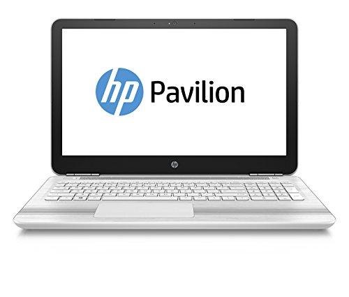 hp-pavilion-15-au027ng-p3u15ea-396-cm-156-zoll-full-hd-notebook-8gb-ddr4-ram-arbeitspeicher-1tb-hdd-