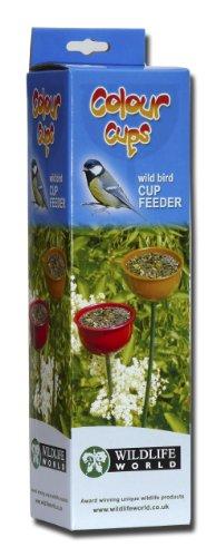 wildlife-world-confezione-da-3-coppe-da-giardino-per-mangime-uccelli-selvatici
