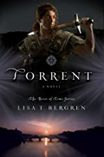 Torrent: A Novel (River of Time Series)