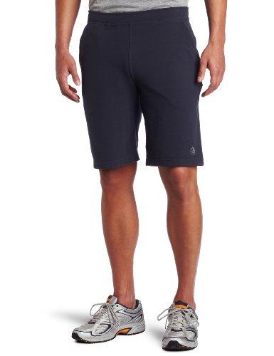 MPG Sport Men's Essential Warm Up Short