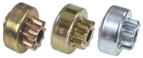 Technical Touch USA Inc KYB Rear Shock Service Kit * RCU4616008