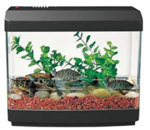 R350 acrylic aquarium complete fish tank with light filter for Amazon fish tank filter