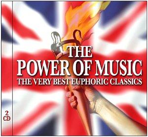 the-power-of-music-the-very-best-euphoric-classics