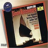 The Originals - Verdi: Simon Boccanegra title=