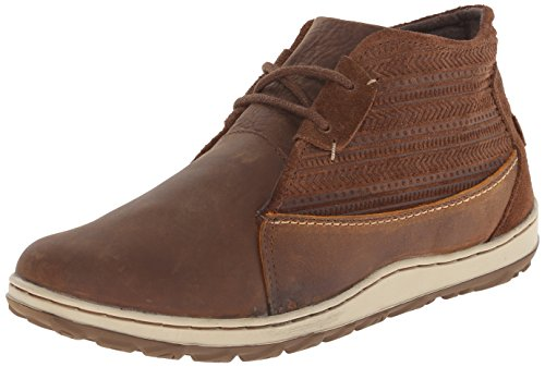 Merrell - Ashland, Sneakers da donna, marrone (brown sugar), 39