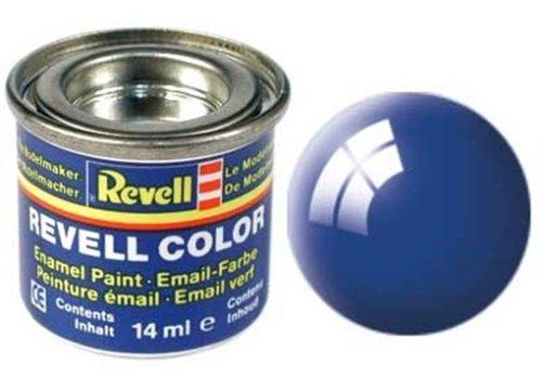 32152-Revell-blau-glnzend-RAL-5005-14ml-Dose